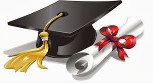 info beasiswa, beasiswa, scholarsip, beasiswa dalam dan luar negeri