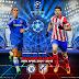 Ver online: Chelsea - A. Madrid (en vivo)