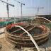 Ảnh Hưởng Nhà Máy Điện Hạt Nhân Trung Quốc Và Sự An Nguy Của Tổ Quốc