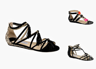 Cocktail-Collection6-by-Jimmy-Choo-Colección-Cruise2014-godustyle