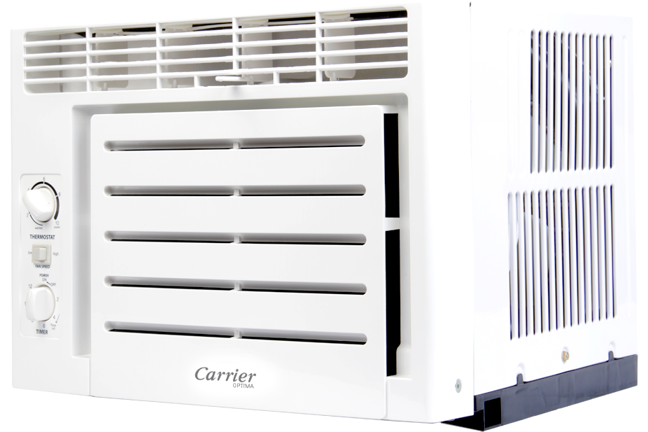 Carrier S New Aircons Timely Solutions For Summer And Low
