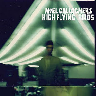 Noel Gallagher - Dream On
