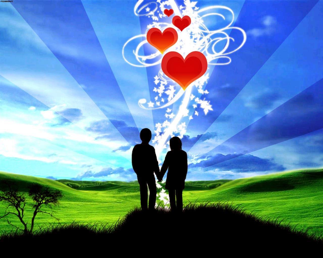 hôn nhau trong ngày lễ tình nhân 2015