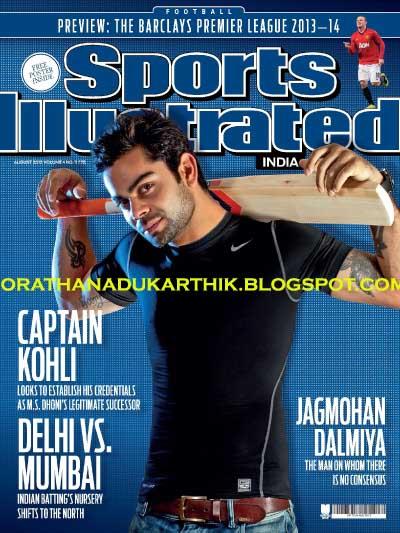 2013-புதிய ஆங்கில இதழ்கள் டவுன்லோட் செய்ய  1376575255_sports-illustrated-india-august-2013-1+copy