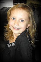 Ashley (7)