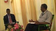 [MUST WATCH] Top secret goes on air about Ethiopian Muslim.