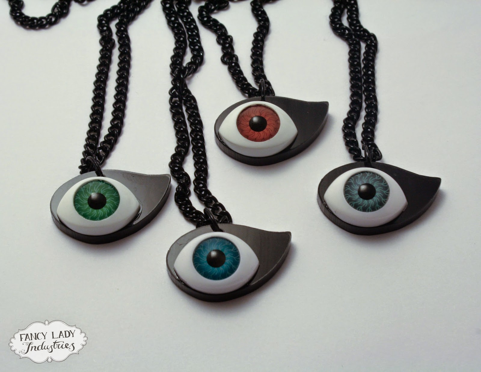 http://www.fancyladyindustries.com/product/third-eye-necklace