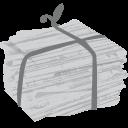 /4.bp.blogspot.com/-aMohdKhNi-o/TaW0j7Q9HdI/AAAAAAAAB1s/5h-3DCjCs0c/s1600/paper-icon.png