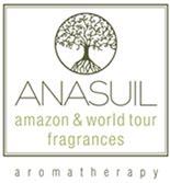 AnaSuil