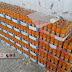 تصنيع العصير في مصانع بير السلم في مصر , صور خطيرة