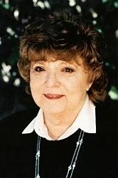 Muriel Spark - Autora