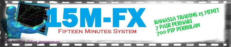 15M-FX
