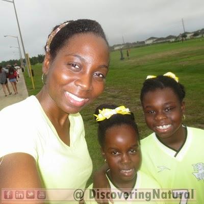 DNVlogsLife Vlog Nigerian Soccer Mom Family