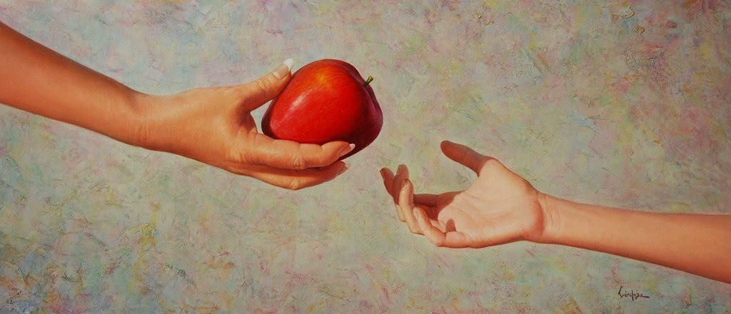 bodegones-con-frutas-al-oleo
