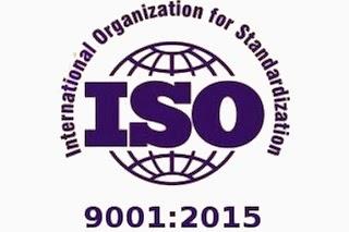 Sistema de Qualitat ISO 9001 orientat a la productivitat