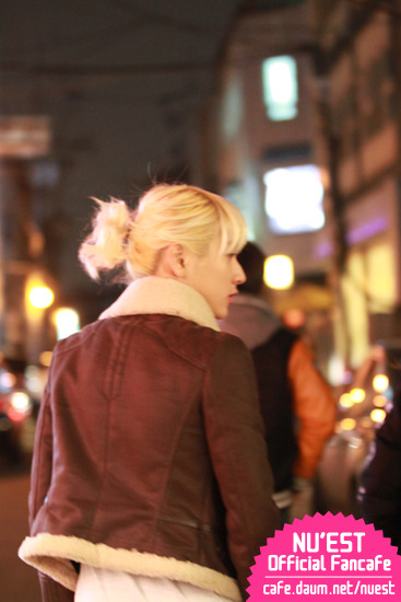 [06.02.12] Ren- Shopping Story 6