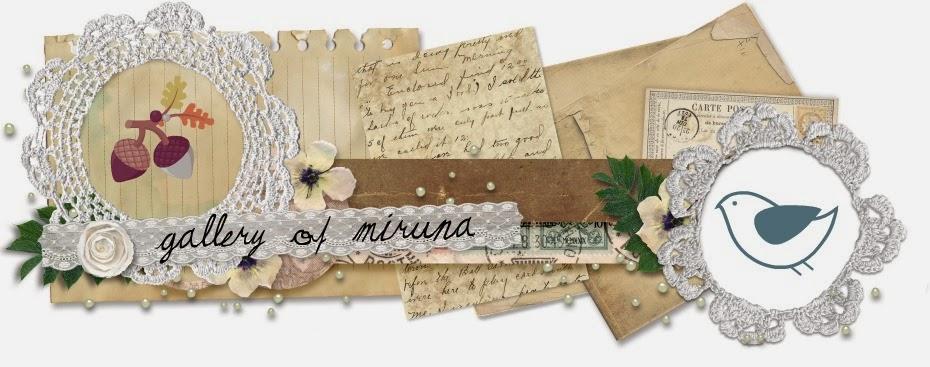 Gallery of Miruna