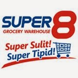 Super8 Grocery