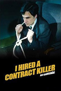Watch I Hired a Contract Killer Online Free in HD