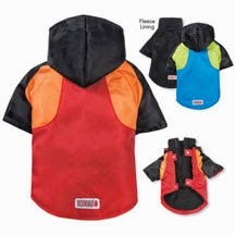 Kong 3-in-1 Jacket