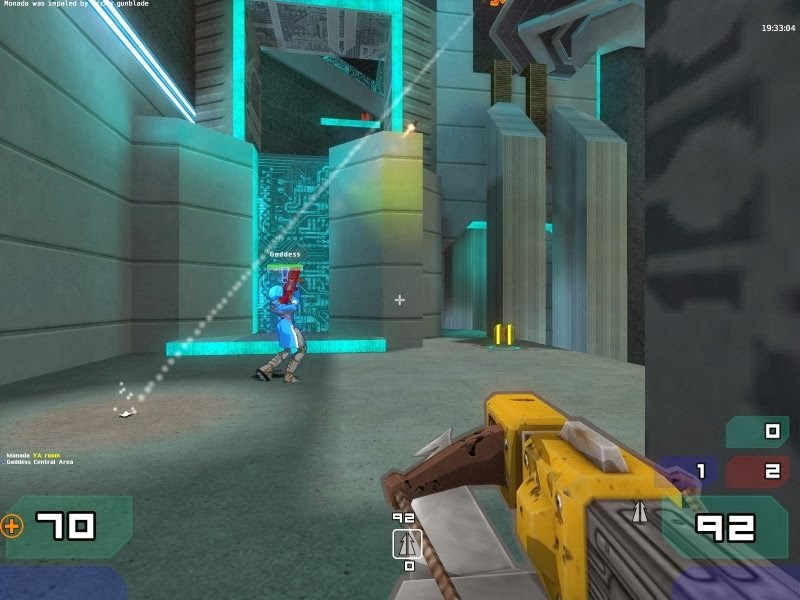 All Pc Games Free Download: Action Games