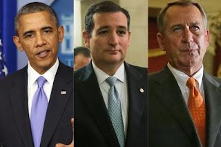 la-proxima-guerra-ganadores-perdedores-crisis-cierre-del-gobierno-eeuu-obama-ted-cruz-bohemer