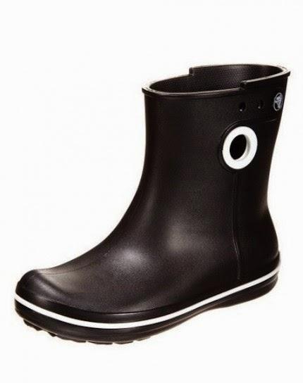 Crocs-katiuskas-wellington-elblogdepatricia-shoes-calzado-scarpe-calzature