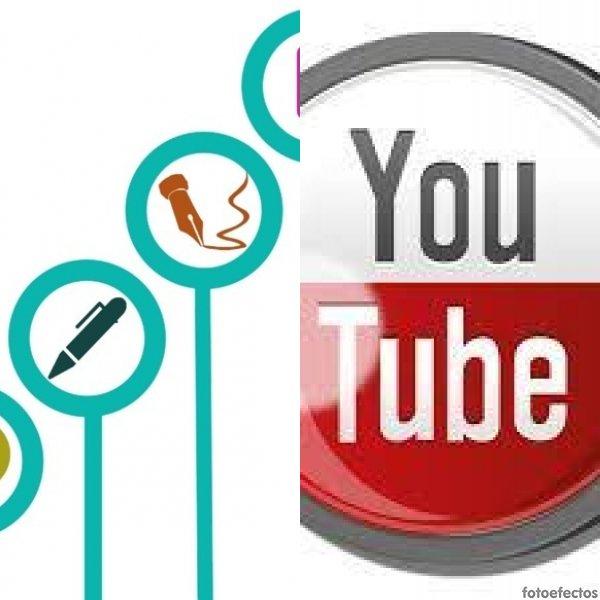 ComunicA Canal de You Tube