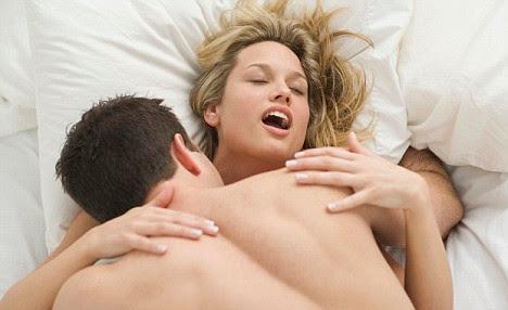 Porno İzlemek İçin Tıkla