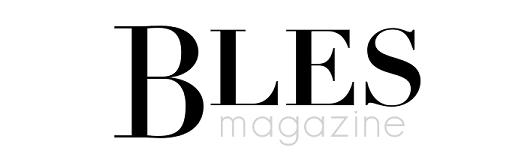 BLES Magazine