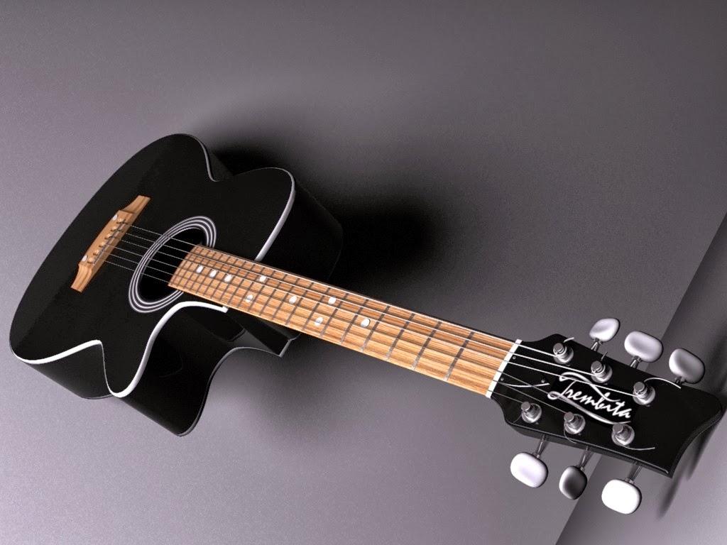 Beautiful Wallpaper Love Guitar - acoustic-music-hd-wallpaper-27011-hd-wallpapers-background  Snapshot_66913.jpg