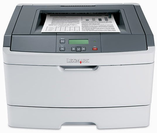 Lexmark Printer Install Windows 10