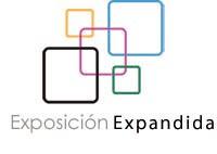 Blog colaborador con la Exposición Expandida