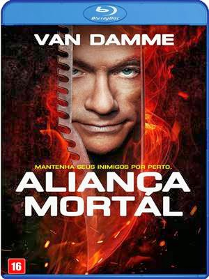 Download Aliança Mortal 720p e 1080p Dublado Bluray + AVI Dual Áudio BDRip Torrent
