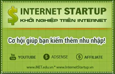 ebook internet startup