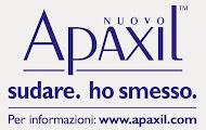 Collaborazione con Apaxil
