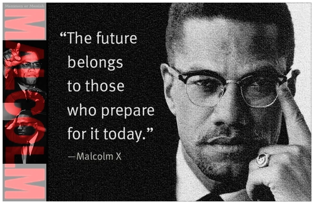malcolm x research Malcolm x was born malcolm little on may 19, 1925 in omaha, nebraska his mother, louise norton little, was a homemaker occupied with the family's eight children.