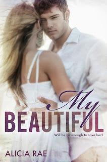 http://www.amazon.com/My-Beautiful-The-Series-ebook/dp/B00GGLYTE0/ref=sr_1_1?ie=UTF8&qid=1384526527&sr=8-1&keywords=my+beautiful