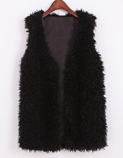 http://www.sheinside.com/Black-V-Neck-Sleeveless-Fur-Vest-p-189808-cat-1735.html?aff_id=1285