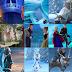 Frozen - O Reino do Gelo | Novas imagens e novo trailer dobrado com estreia definida em Portugal