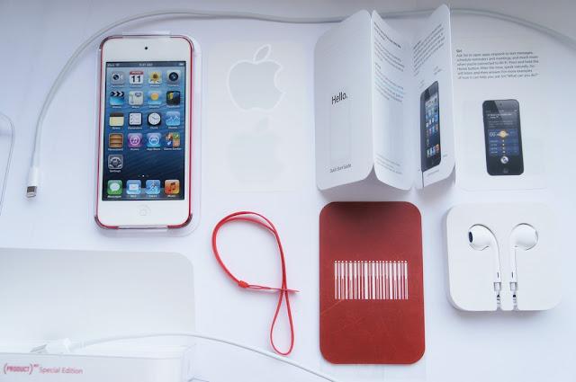 Как из ipod touch сделать iphone