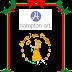 Hampton Art and Cheery Lynn Joint venture