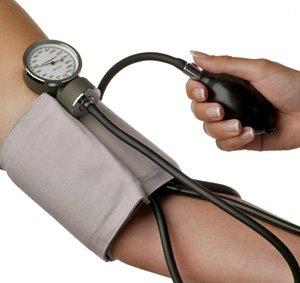 Obat Tradisional Penyembuh Darah Tinggi / Hipertensi