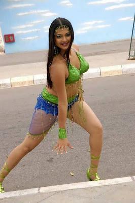 nicole ing actress pics