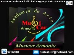 ACADEMIA DE ARTE EN LA COMUNA 16