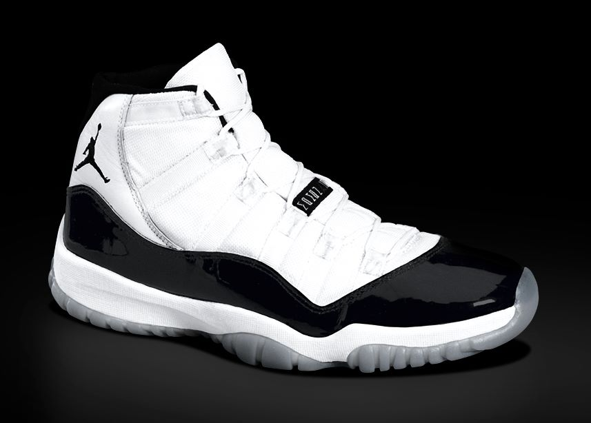 michael jordan gym shoes air max 90 sneakers