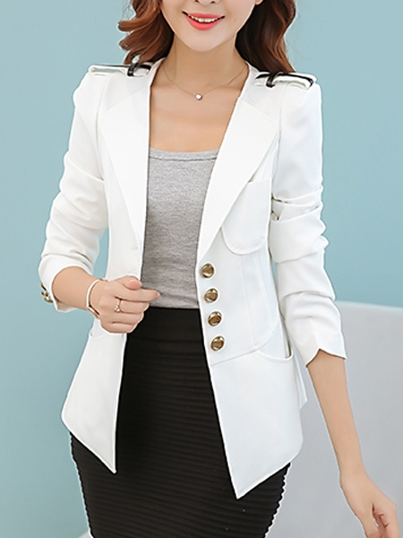 Buy Winter Coats Online - Coat Nj