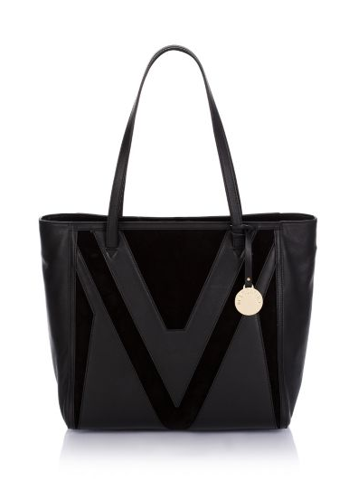 http://marciano.guess.eu/es/Catalog/View/mujeres/accesorios/bolsos/marciano-geometric-leather-shopper-bag/44W9557513Z