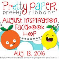 PPPR Blog Hop