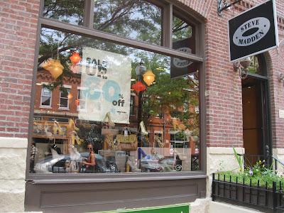 boston, newbury street downtown united states shopping, valencia fashion blogger streetstyle traveling us, massachusetts fashion blogger crystal lake newton